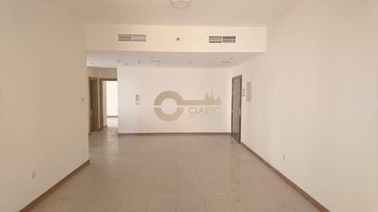 2 Bedroom Flat for Rent in Dubai Marina, Dubai - 2 Bedroom Apt | Unfurnished | High Floor | Sulafa Tower