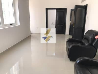 3 Bedroom Flat for Rent in Corniche Road, Abu Dhabi - Lavish & Big 3BR Plus Dining Room Near Corniche with 6 Payments