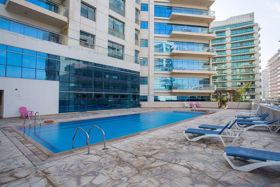 14 Swimming Pool 2