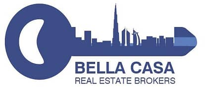 Bella Casa Real Estate Owned by Faris Saleh Person Company LLC