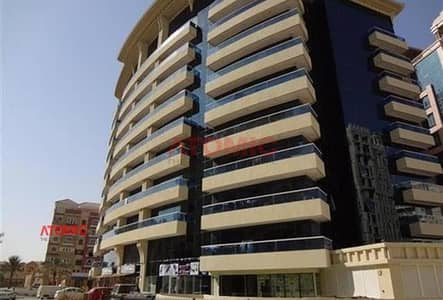 Hottt Offer : Cheapest And Large One Bedroom For Sale In CBD Trafalger Executive ( CALL NOW ) =06
