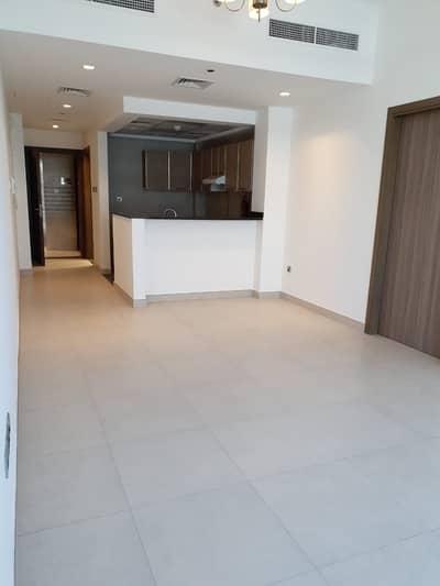 1 Bedroom Apartment for Rent in Al Qusais, Dubai - Spacious 1BHK | Family Building | 1 Month Free | No Commission
