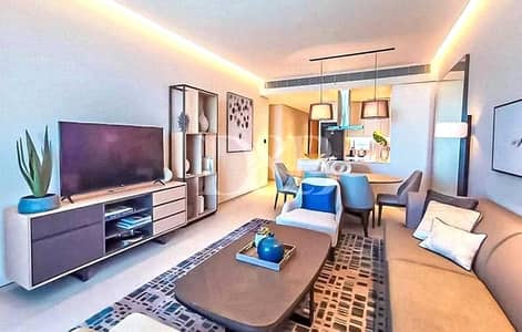 بنتهاوس 4 غرف نوم للبيع في جميرا بيتش ريزيدنس، دبي - Address JBR Expert |4BR Penthouse|Full Sea View