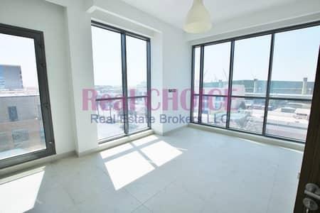 فلیٹ 3 غرف نوم للايجار في الميناء، دبي - Large 3BR + Maids   Port View   Call Now