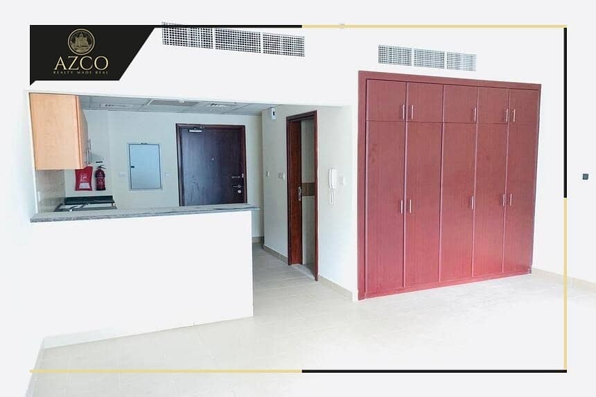SPECIAL OFFER!| ONE MONTH FREE| READY TO MOVE IN