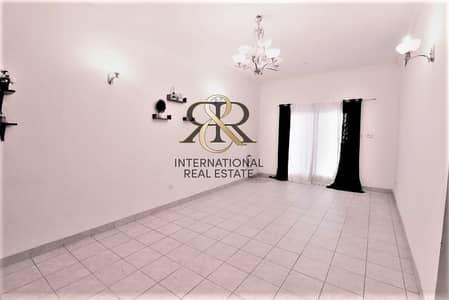 شقة 2 غرفة نوم للبيع في دبي مارينا، دبي - Spacious 2 Bedrooms with Balcony | Currently Rented