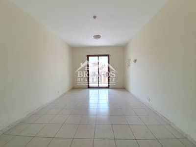 Studio for Rent in Jumeirah Village Circle (JVC), Dubai - Spacious Studio | Great Value | Best Deal