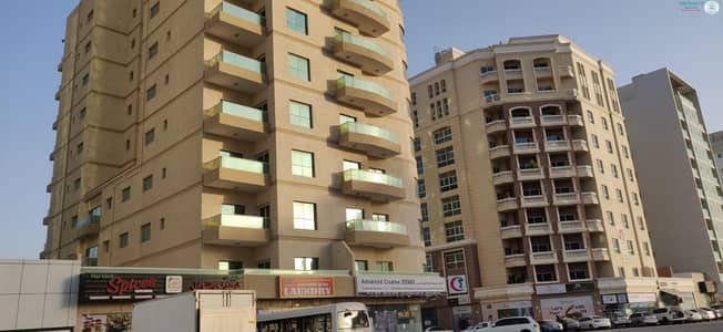 2 Bedroom Apartment for Rent in Al Qusais, Dubai - SPACIOUS 2 BHK | VERY BIG TERRACE|FIRST YEAR DISCOUNT 3250