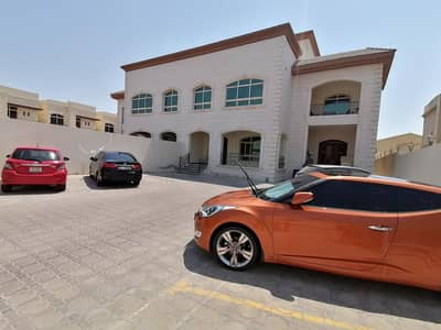 Studio for Rent in Al Bateen, Abu Dhabi - studio for rent only 35k ( no commission)