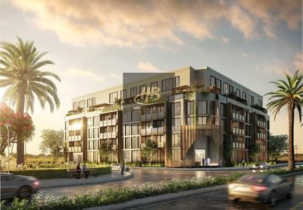 شقة 1 غرفة نوم للبيع في قرية جميرا الدائرية، دبي - Best Deal | 1BR apartment | JVC