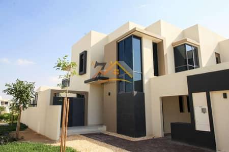 3 Bedroom Villa for Sale in Jumeirah Village Circle (JVC), Dubai - BRAND NEW