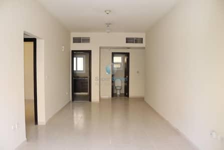 فلیٹ 2 غرفة نوم للايجار في المدينة العالمية، دبي - 2 Bed Room Apt CBD20 International City