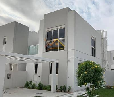 3 Bedroom Villa for Sale in Mudon, Dubai - BRANDE NEW