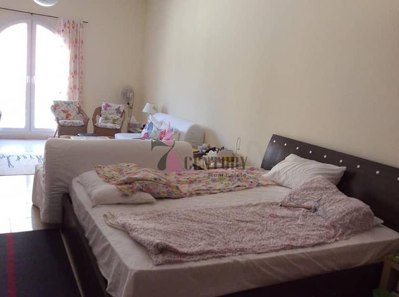 Big Size | 1 Bedroom Apartment | Low Price