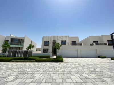 6 Bedroom Villa for Sale in Mohammad Bin Rashid City, Dubai - Modern Arabic | Excellent location |6 Bed
