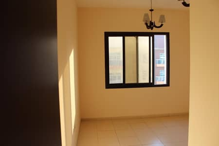 1 Bedroom Flat for Rent in Dubai Silicon Oasis, Dubai - Spacious 1 BHK | Affordable rent | Good facilities