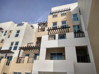 Studio for Rent in Al Quoz, Dubai - Good Size I Balcony I Chiller Free I Parking