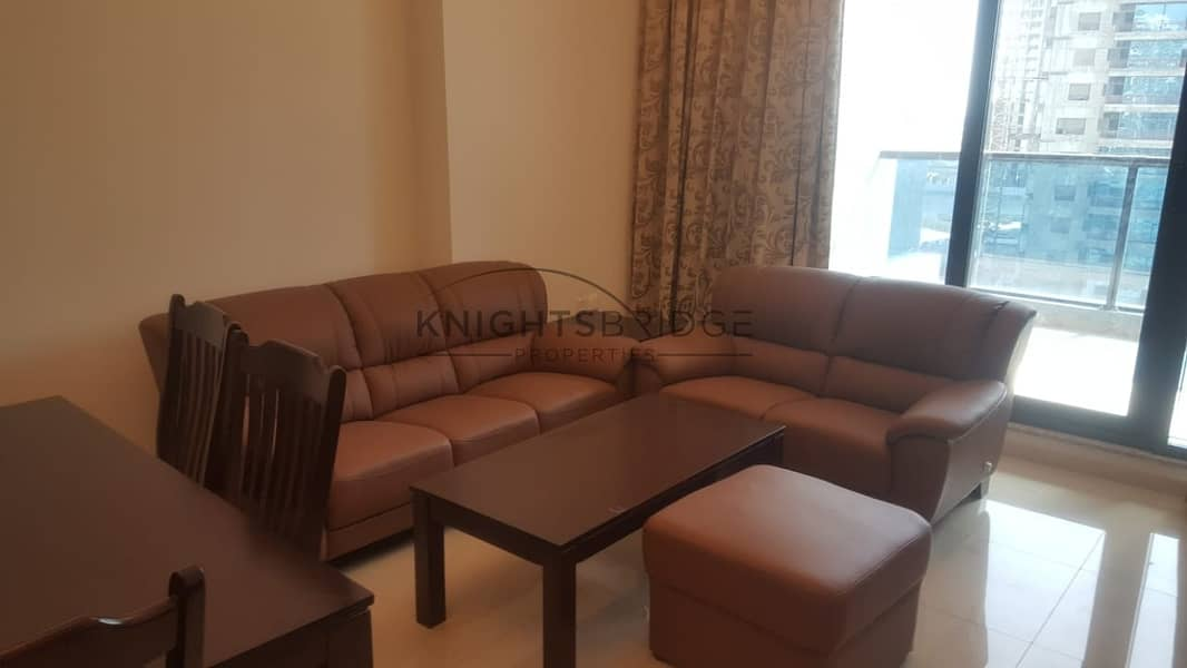 2 Grab deal: 2Spacious 2 Bedroom only 48k Sports city