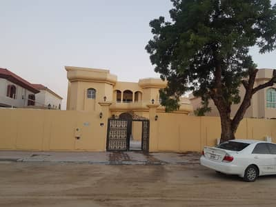 Villa for rent in Wasit / Sharjah