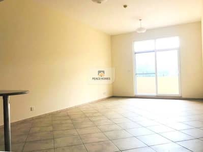 1 Bedroom Apartment for Rent in Motor City, Dubai - HUGE BALCONY | SPACIOUS 1BR