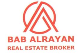 Bab Al Rayan Real Estate Broker