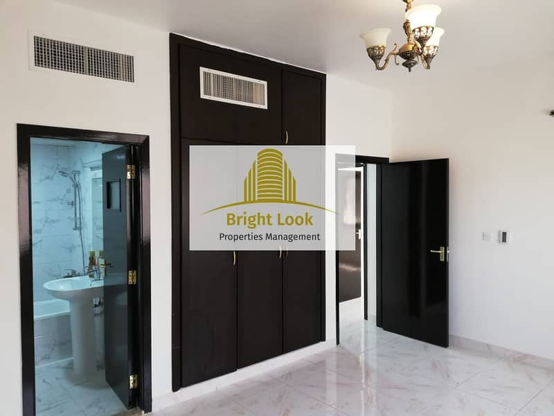 Completely Remodeled 3 BHK | 70