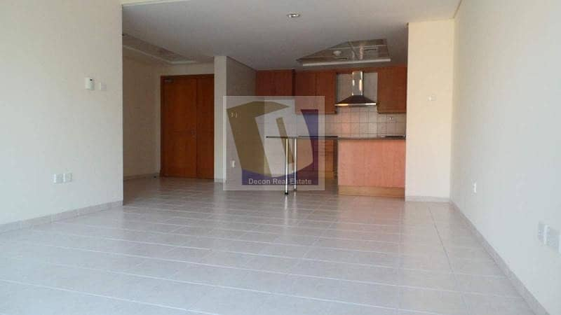 2 13 Month | Free Maintenance | Different Types 2 BHK | AED 62K