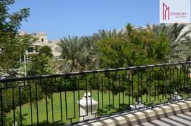Garden View   Massive   Bayti Villa   Maids Room   Chiller Free   12 Cheque