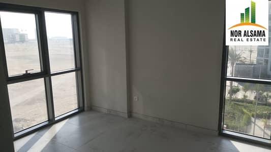 2 Bedroom Flat for Rent in Dubai South, Dubai - SPACIOUS 2BEDROOM IN MAG5 BEST LAY OUT JUST 38000/4