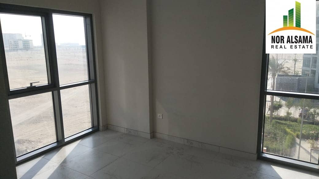 SPACIOUS 2BEDROOM IN MAG5 BEST LAY OUT JUST 38000/4