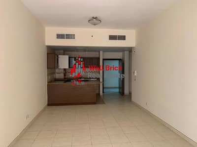 1 Bedroom Flat for Rent in Deira, Dubai - Near Metro | Affordable & Comfortable Unit