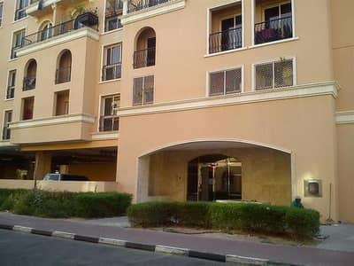 شقة 1 غرفة نوم للايجار في المدينة العالمية، دبي - شقة في برايم ريزيدنس 2 برايم ريزيدينس الحي الإسباني المدينة العالمية 1 غرف 24990 درهم - 4768640
