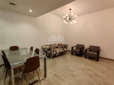 فلیٹ 1 غرفة نوم للبيع في دبي مارينا، دبي - Well maintained 1 bedroom in Sulafa Tower I Marina