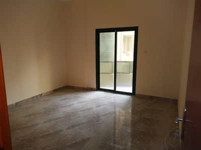 شقة 2 غرفة نوم للايجار في الراشدية، عجمان - شقة في أبراج الراشدية الراشدية 2 غرف 27000 درهم - 4791230