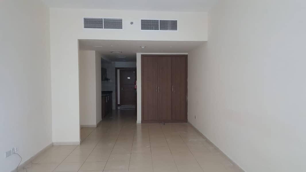شقة في أبراج عجمان ون الصوان 17000 درهم - 4679175