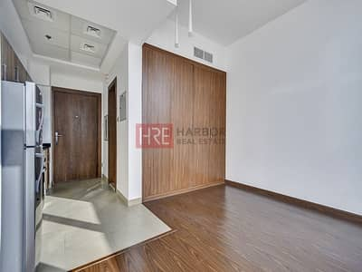 Studio for Rent in Jumeirah Village Circle (JVC), Dubai - Large Studio  AED 2500 Monthly   Best Deal