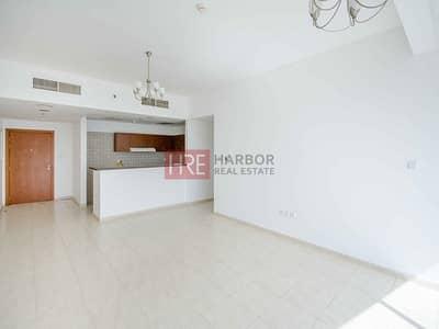 2 Bedroom Apartment for Sale in Dubailand, Dubai - High ROI   2 Car Parkings   Finance Available
