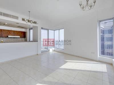 2 Bedroom Flat for Sale in Dubailand, Dubai - Guaranteed Annual Capital Appreciation