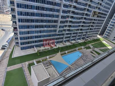 1 Bedroom Apartment for Sale in Dubailand, Dubai - Large 1BR | 2 Car Parkings | High ROI