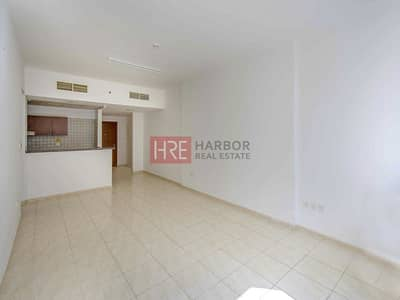 شقة 1 غرفة نوم للبيع في دبي لاند، دبي - Great Offer | Up To 10% ROI | Free Service Charges