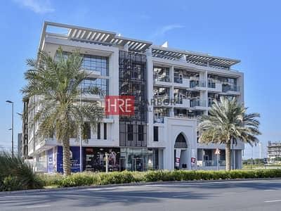 استوديو  للبيع في قرية جميرا الدائرية، دبي - 0% Commission   Premium Quality   Up to 7.5% ROI