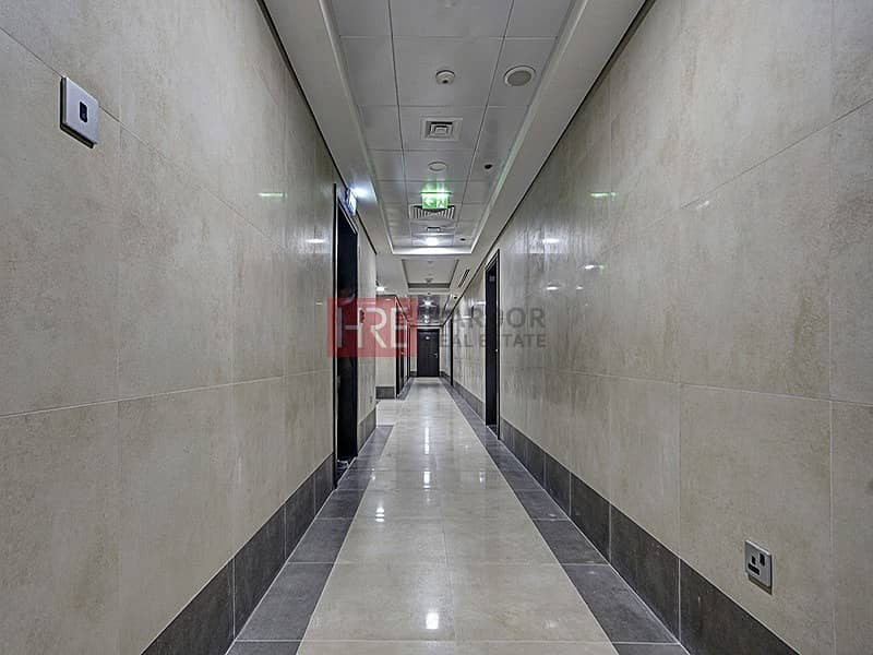 15 1 Month Free   Brand New 2BR   SZR   Large Type