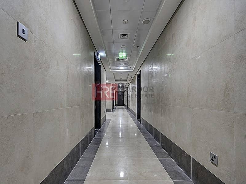 15 Brand New 2BR  1 Month Free   Sheikh Zayed Road