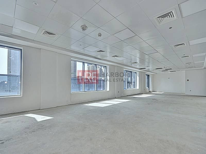 15 1 Month Free | Brand New 1BR | Sheikh Zayed Road