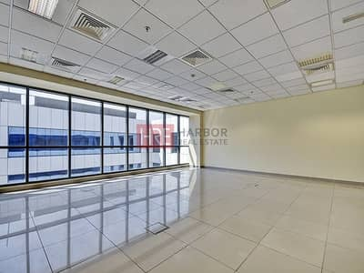 Office for Rent in Dubai Investment Park (DIP), Dubai - Up to 6-Months Free | Pay Monthly | Free Sanitize