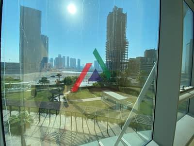 شقة 1 غرفة نوم للايجار في جزيرة الريم، أبوظبي - Excellent No Commission 1 Bedroom at Sun Tower