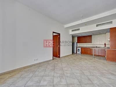 فلیٹ 1 غرفة نوم للايجار في موتور سيتي، دبي - 2-Months Free   No Commission   Summer Promotion