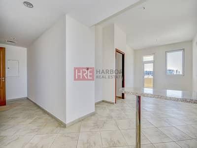 شقة 1 غرفة نوم للايجار في موتور سيتي، دبي - 2-Months Rent Free   No Commission   Pay Online