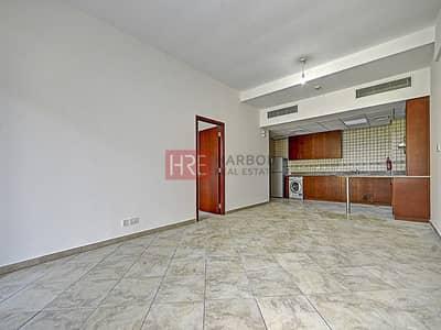 فلیٹ 1 غرفة نوم للايجار في موتور سيتي، دبي - Summer Promotion   2-Months Rent Free   No Commission