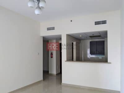 High Floor|Semi-Closed Kitchen|Up to 6 Chq Option